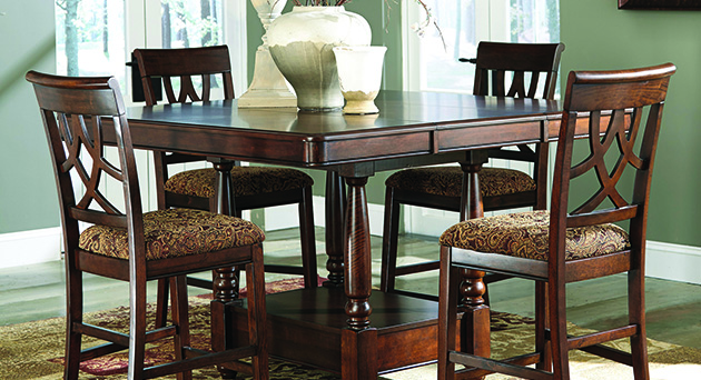 Dining Room Furniture Palace
